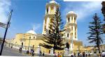 Foto 3 de Lambayeque, Lambayeque
