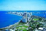 Foto 5 de Cartagena, Bolívar