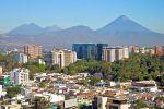 Foto 4 de Ciudad de Guatemala, Guatemala