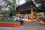 Foto 2 de Cerro Grande, Francisco Morazán