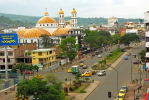 Foto 5 de Portoviejo, Manabí