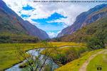 Foto 3 de Huaraz, Ancash