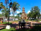 Foto 1 de San Gil, Santander