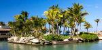 Foto 4 de Cancún, Quintana Roo