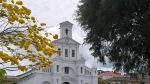Foto 2 de Marinilla, Antioquia