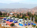 Foto 3 de Apote Central, Cochabamba