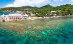 Foto 7 de Guanaja, Islas de la Bahía
