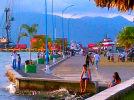 Foto 5 de Puerto Barrios, Izabal