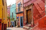 Foto 5 de Guanajuato, Guanajuato