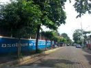 Foto 1 de Sonzacate, Sonsonate