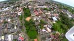 Foto 1 de Caucasia, Antioquia