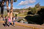 Foto 1 de Pelileo, Tungurahua