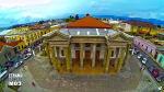 Foto 4 de Quezaltenango, Quetzaltenango
