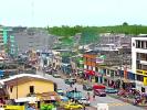Foto 2 de La Concordia, Santo Domingo de los Tsáchilas