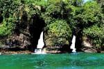 Foto 4 de Bocas del Toro, Bocas del Toro