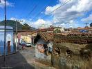 Foto 1 de Quetzaltenango, Quetzaltenango