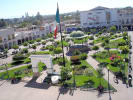 Foto 1 de Ameca, Jalisco