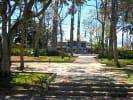 Foto 1 de Palmares, Alajuela
