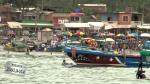 Foto 4 de Puerto López, Manabí