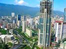 Foto 6 de Caracas, Distrito Capital