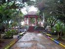 Foto 3 de Jinotepe, Carazo