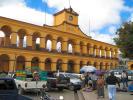 Foto 2 de San Juan Sacatepéquez, Guatemala
