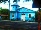 Foto 6 de Santa Cruz, Guanacaste