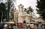 Foto 5 de Tegucigalpa, Francisco Morazán