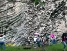 Foto 2 de Bajo Boquete, Chiriquí