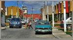 Foto 1 de Barcenas, Guatemala