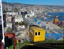 Foto 1 de Valparaíso, Valparaíso