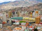 Foto 3 de La Paz, La Paz