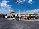 Foto 1 de Ilopango, San Salvador