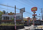 Foto 1 de Soyapango, San Salvador