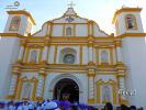 Foto 4 de Santa Lucía Cotzumalguapa, Escuintla