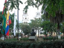 Foto 5 de Floridablanca, Santander