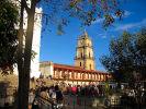 Foto 5 de Santa Cruz del Quiché, El Quiché