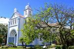 Foto 3 de San Pablo, Heredia