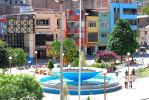 Foto 3 de Jaén, Cajamarca
