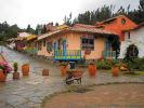 Foto 4 de Duitama, Boyacá