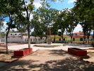Foto 1 de Aragua de Maturín, Monagas