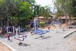 Foto 5 de Esparza, Puntarenas