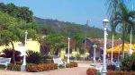 Foto 4 de Santa Bárbara, Santa Bárbara
