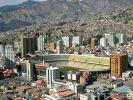 Foto 1 de Miraflores, La Paz