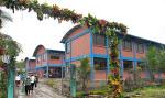 Foto 1 de Apote Central, Cochabamba
