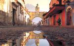 Foto 7 de Antigua Guatemala, Sacatepéquez