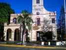 Foto 1 de San Cristóbal, San Cristóbal