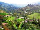 Foto 6 de Envigado, Antioquia