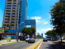 Foto 3 de Maracaibo, Zulia
