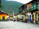 Foto 4 de Santa Fe de Antioquia, Antioquia